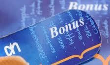 Bonuskaart