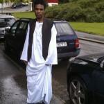 Ramadan Adel